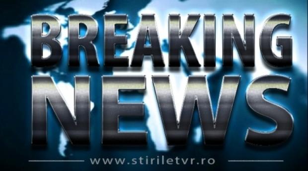 DEZASTRU NAȚIONAL Au fost confirmate primele cazuri cu tulpina braziliană, cea mai periculoasă din lume