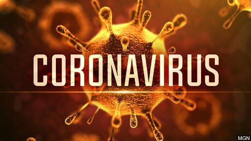 CORONAVIRUS – 7 aprilie. 360 de cazuri noi de coronavirus, 4.417 în total
