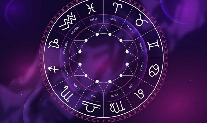 Horoscop 11 august: Trei ceasuri rele pentru acestă zodie: Vrea să pară mai importantă decât este