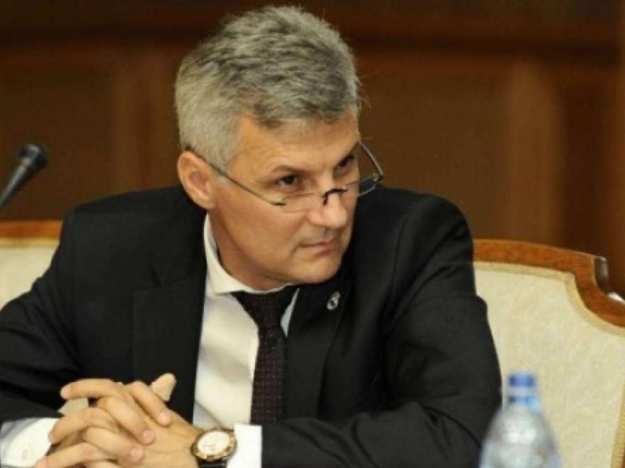 PSD, decizie pe OUG pentru alocaţii. Daniel Zamfir a făcut ANUNŢUL