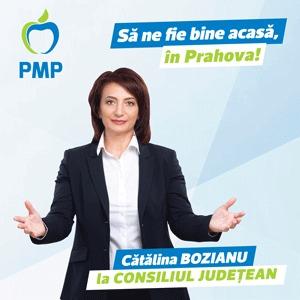 Servicii IT Ploiesti Prahova