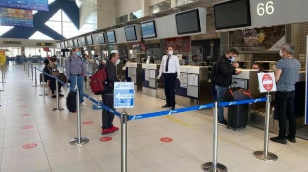 Spania va fi scoasă de pe lista țărilor care necesită carantinare la întoarcerea cetățenilor în România