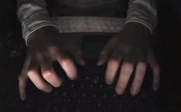 Peste 10 miliarde de date ale utilizatorilor de internet, expuse în baze nesecurizate din 20 de țări