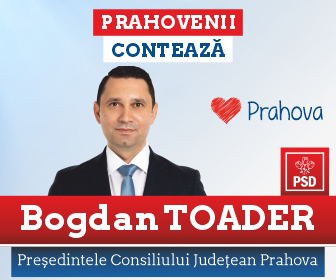 bogdan-toader-presedintele-cj-ph