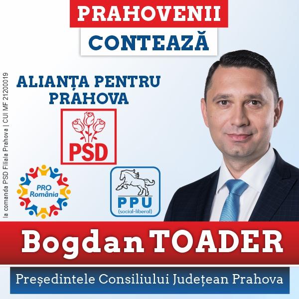 bogdan-toader-presedintele-cj-ph