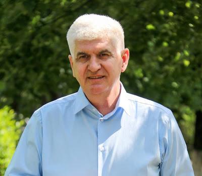 Moisescu Nicolae renunță la locul său din consiliul local Câmpina- vezi de ce