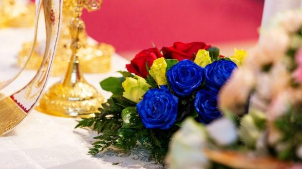 Patriarhia Română anunță că de 1 Decembrie va fi săvârșită slujba Te Deum în toate bisericile din țară
