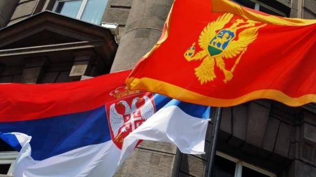 Tensiuni între Muntenegru și Serbia, din cauza unor dispute privind suveranitatea. Cei doi ambasadori au fost expulzați