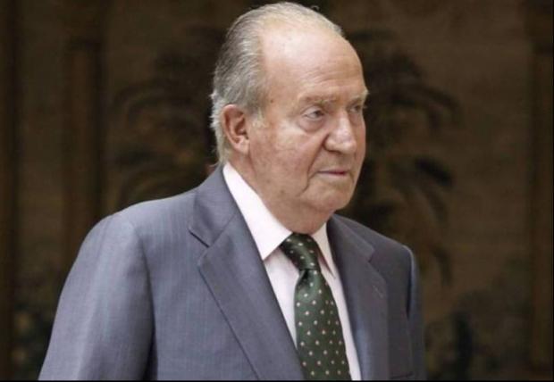 Fostul rege Juan Carlos, bănuit că a ascuns comisioane ilegale prin tranzacţii cu acţiuni. Justiţia spaniolă îl cercetează în trei dosare
