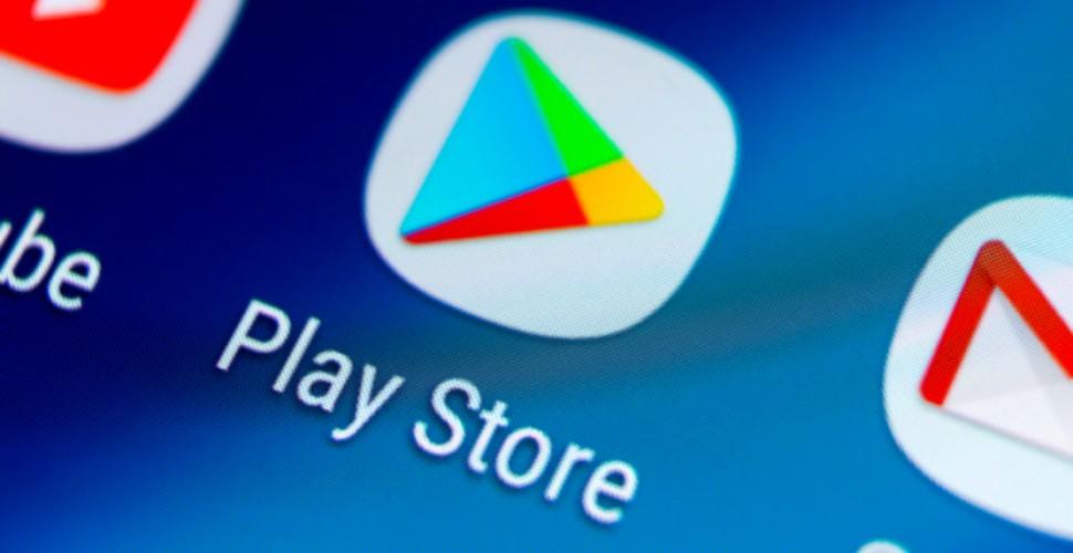 Google va copia secţiunea de intimitate din App Store