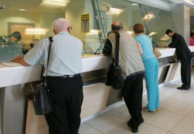 Clientul ideal vs clientul de care fug băncile