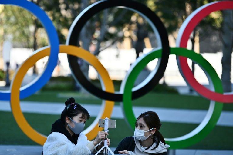 Petiție pentru anularea Jocurilor Olimpice de la Tokyo