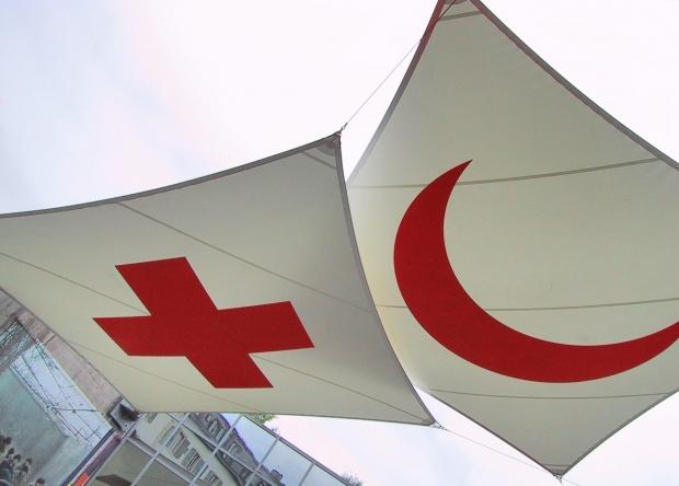 8 mai, Ziua Mondială a Crucii Roșii și a Semilunei Roșii. Umanitate, Imparțialitate, Neutralitate, Independenţă, Voluntariat, Unitate și Universalitate