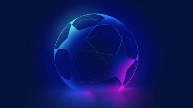 Fotbal: UEFA ar putea suspenda pentru doi ani cluburile care nu renunţă la proiectul Super Ligii