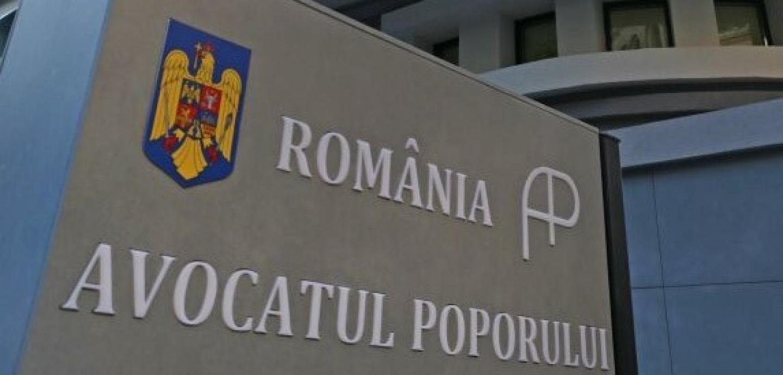 Curtea Constituţională va judeca în 29 iunie sesizarea referitoare la revocarea din funcţie a Avocatului Poporului