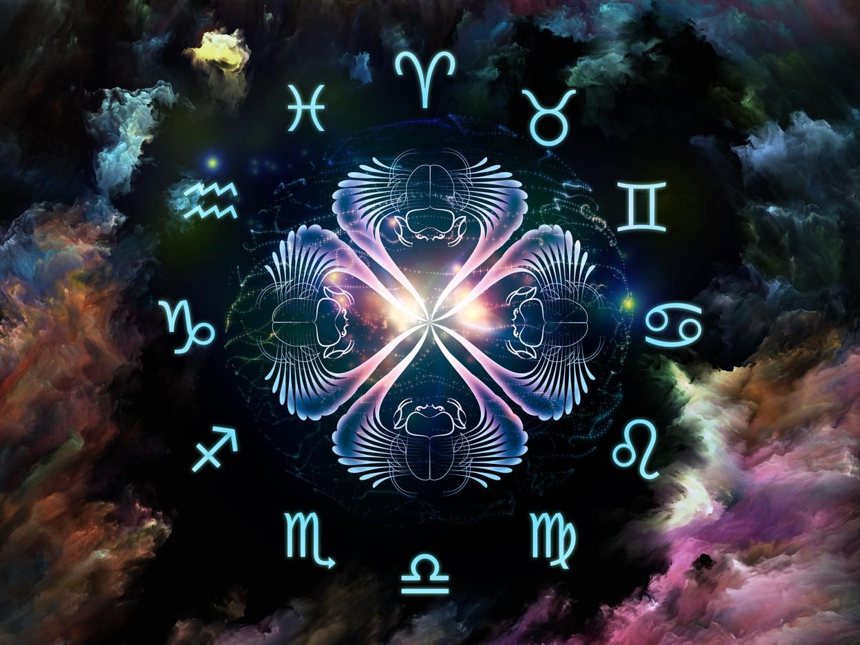 Horoscop 19 Iunie 2021