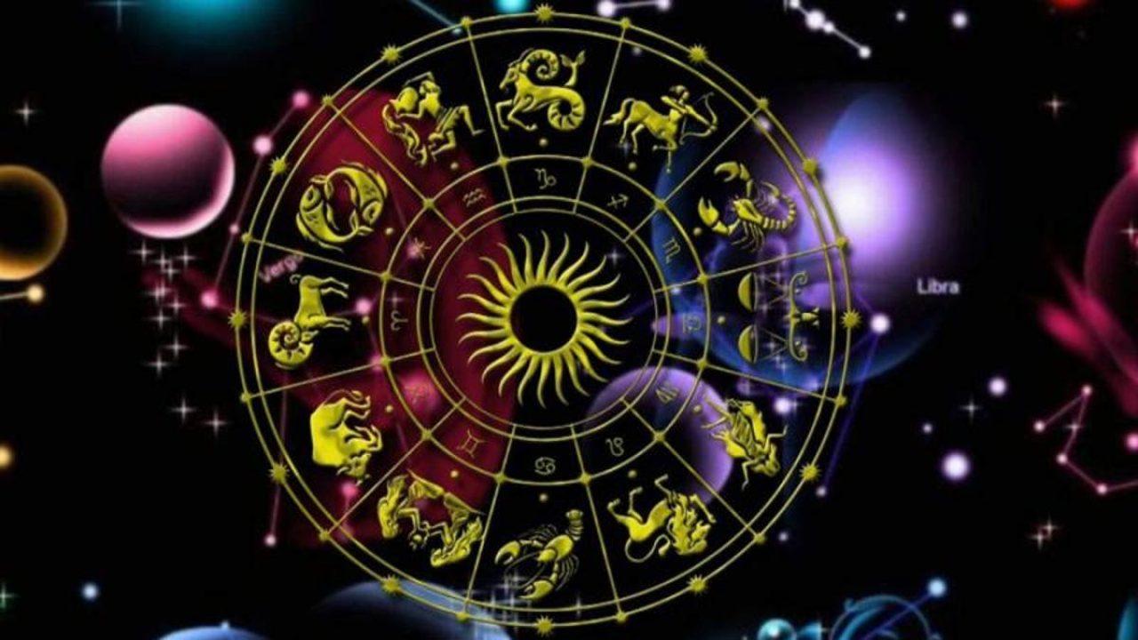 Horoscop 27 iulie 2021