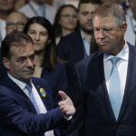 Ludovic Orban, atacuri dure după congres: Președintele României a încălcat Constituția / Comisia de control a SRI ar trebui să cerceteze acest subiect / Puterea de Stat a fost folosită pentru intimidarea membrilor PNL / Lovitură de partid / Cele mai grave încălcări ale normelor democratice într-un partid politic