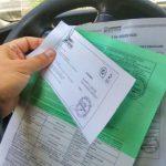 COTAR solicită intervenţia urgentă a Guvernului pentru protejarea asigurărilor auto după falimentul City Insurance