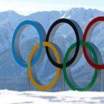 Flacăra olimpică pentru Jocurile de iarnă de la Beijing, aprinsă din nou fără spectatori din cauza COVID-19
