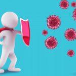 """De ce lămâia, vitamina C și alte suplimente-minune nu împiedică îmbolnăvirea de gripă, COVID-19 sau viroze de sezon: """"Creșterea imunității nu are ce să caute în limbajul corect al unei discuții medic – pacient"""""""