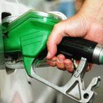 Guvernele europene iau măsuri pentru a controla prețul benzinei