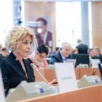 Carmen Avram: Delegația Română PSD votează pentru protejarea intereselor fermierilor români în Parlamentul European
