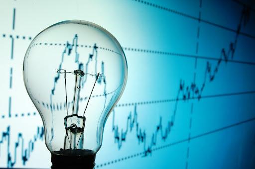 Doar consumatorii vulnerabili vor putea amâna cu șase luni plata facturilor la energie și gaze