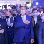 Ludovic Orban, SOMAȚIE pentru Klaus Iohannis: 'Să își aducă aminte că e președintele României'